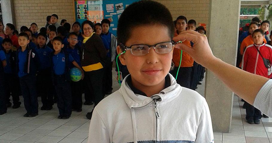 Internado_Infantil_Guadalupano